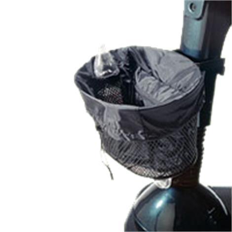 EZ-Access Scooter Basket Liner