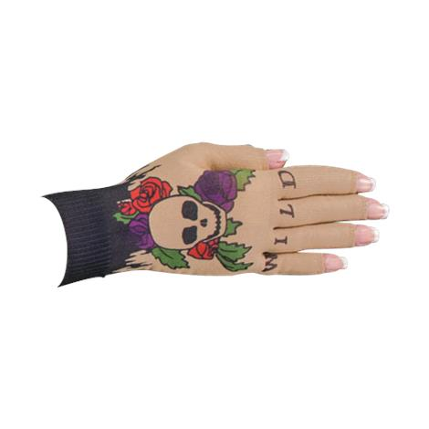 LympheDudes Wild Compression Glove