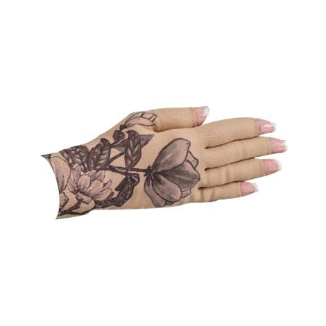 LympheDivas Magnolia Compression Glove