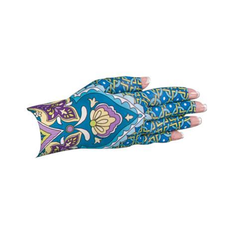 LympheDivas Marakesh Compression Glove