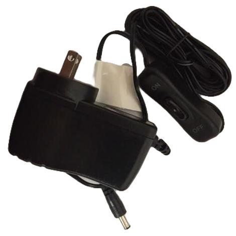 Deroyal JetStream Power Cord