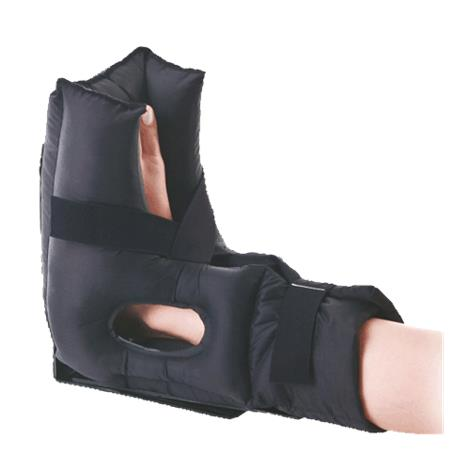 Medline Herbst Cradle Ankle Foot Orthoses