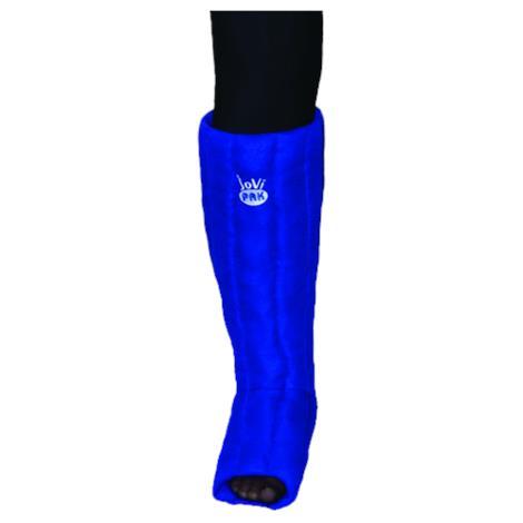 JoviPak LE-AD Lymphedema Leg Sleeve