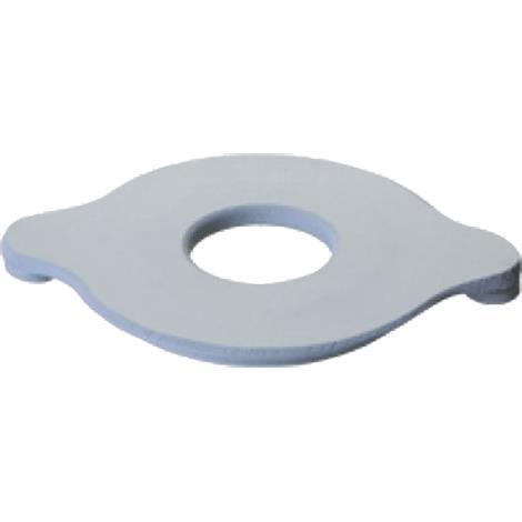 Marlen Petite Flat Mounting Ring