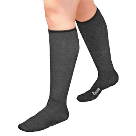 Solaris ExoFusion Foot Compression Garment