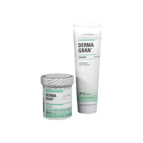 Derma DERMAGRAN Ointment