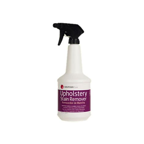 Crypton Purple Stain Remover