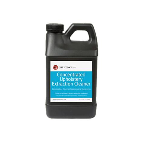 Crypton Concentrated Upholstery Cleaner
