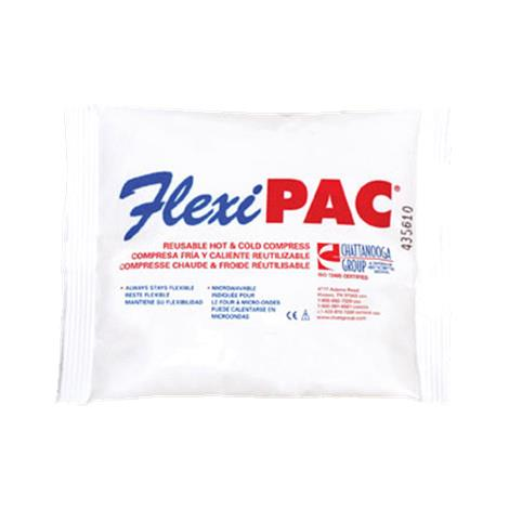 Chattanooga FlexiPAC Hot and Cold Compress