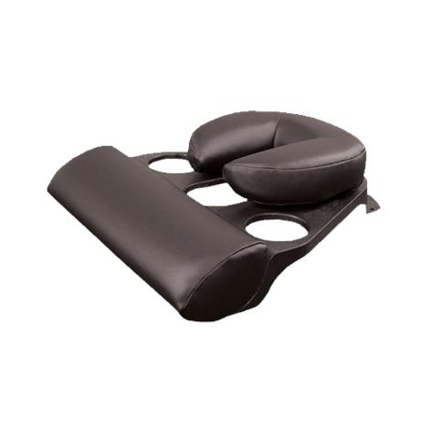 Oakworks Prone Pillow