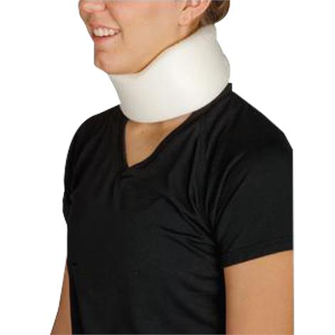 Scott Specialties Leader Cervical Collar