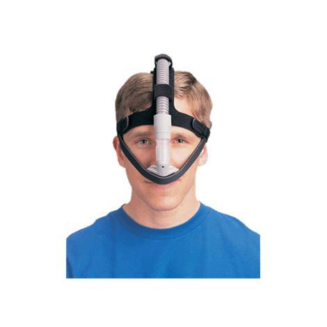 ADAM Standard CPAP Interface System Kit