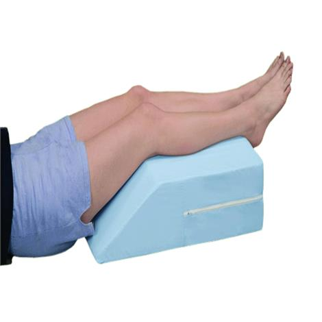 Buy Mabis DMI Ortho Bed Wedge