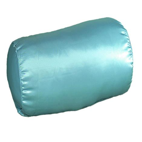 Mabis DMI Cervical Contour Pillow