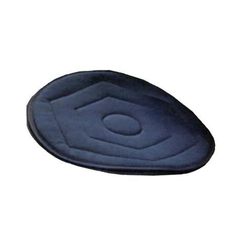 Rose Healthcare Soft Swivel Seat Cushion
