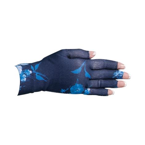 LympheDivas Moonlight Compression Glove