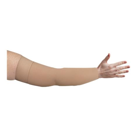 LympheDivas Bei Chic Compression Arm Sleeve