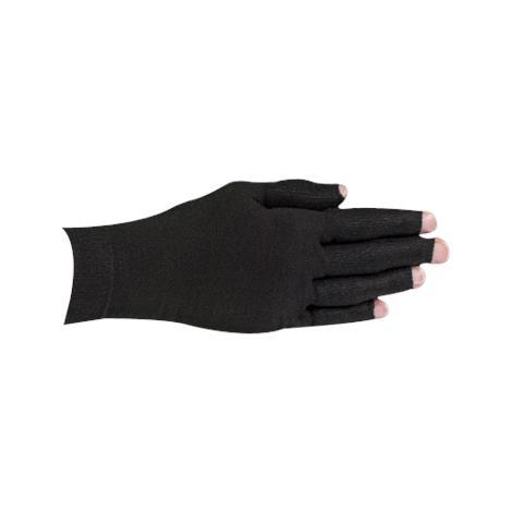 LympheDivas Onyx Compression Glove