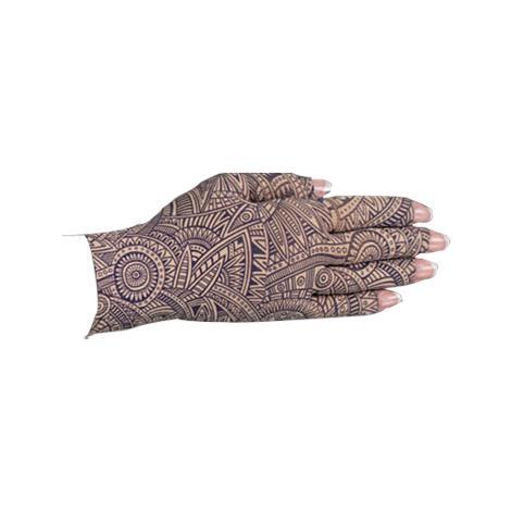 LympheDivas Athena Compression Glove