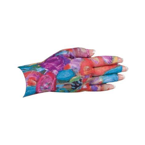 LympheDivas Primavesi Compression Glove