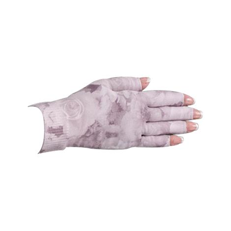 LympheDivas Romantic Rose Compression Glove