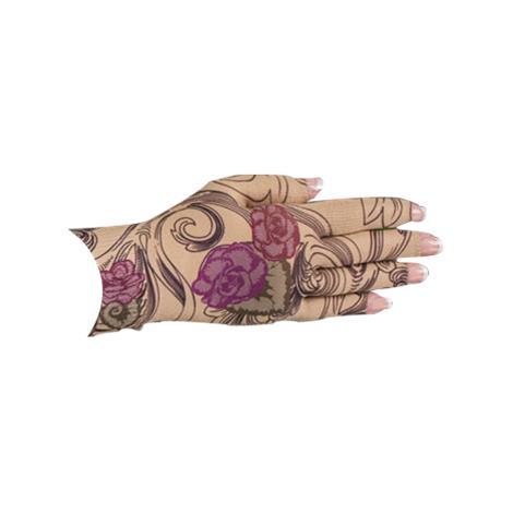 LympheDivas Begonia Compression Glove