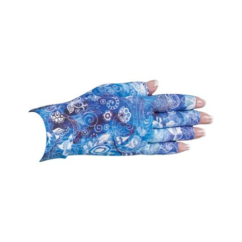 LympheDivas Sapphire Compression Glove