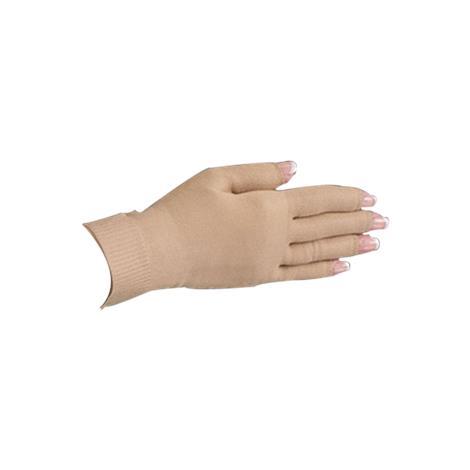 LympheDivas Bei Chic Compression Glove