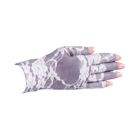 LympheDivas Shadow Compression Glove