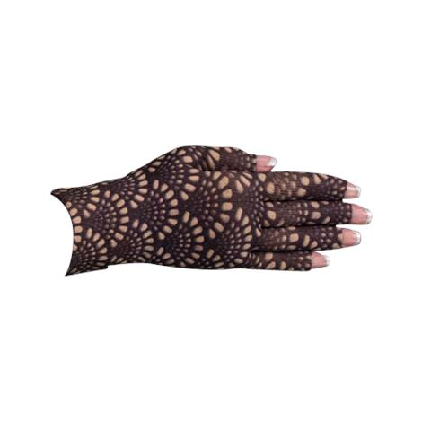 LympheDivas Speakeasy Compression Glove