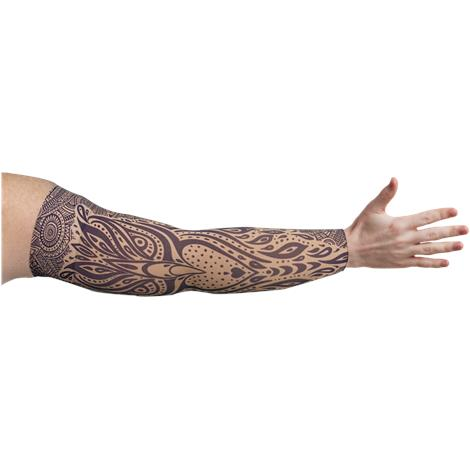 LympheDivas Athena Compression Arm Sleeve