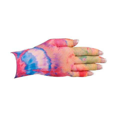 LympheDivas Sunburst Compression Glove