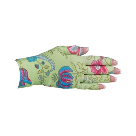 LympheDivas Sweet Pea Compression Glove