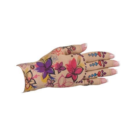 LympheDivas Viva Vida Compression Glove