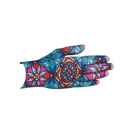 LympheDivas Tiffany Compression Glove