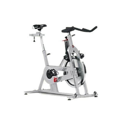 Med-Fit Schwinn IC Pro Indoor Cycling Bike