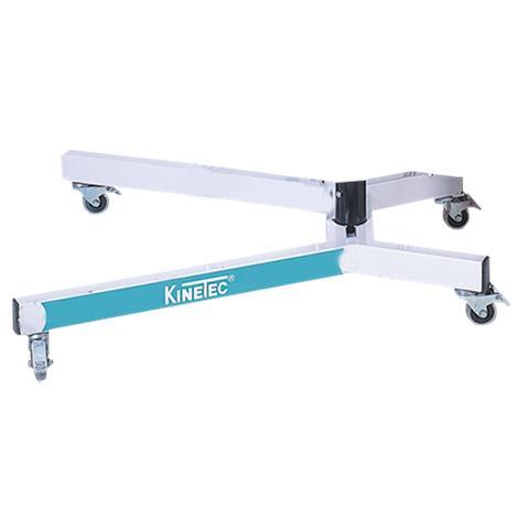 Buy Kinetec 6080 Elbow CPM Machine Base
