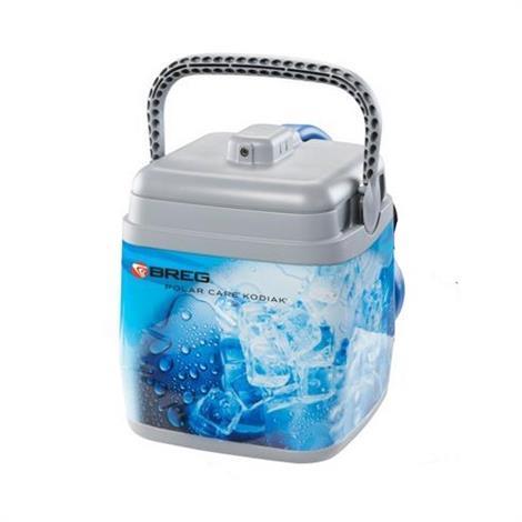 Buy Breg Polar Care Kodiak Cold Therapy Unit