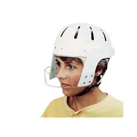 Buy Sammons Hard Shell Helmet with Face Bar