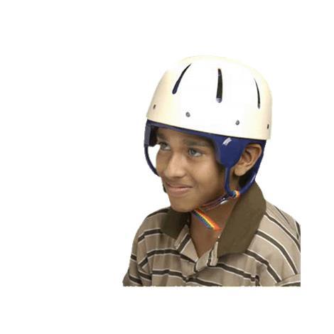 Buy Sammons Hard Shell Helmet