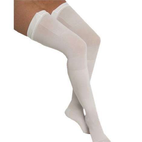 ITA-MED Thigh High 18-20mmHg Anti Embolism Stockings
