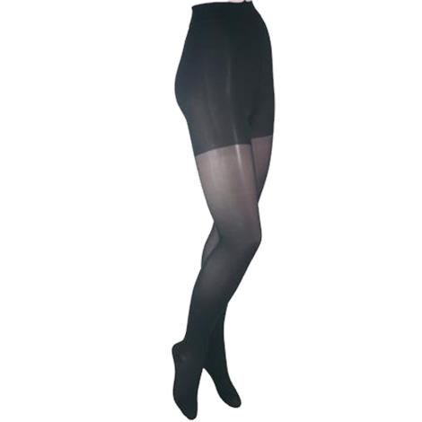 Gabrialla 20-30mmHg Firm Graduated Compression Pantyhose