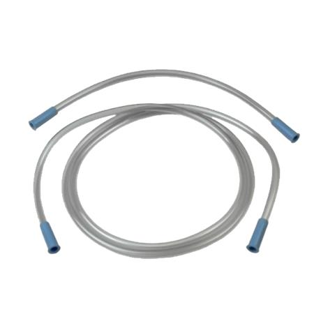 Buy Allied Suction Tubing Kit For Schuco Aspirator