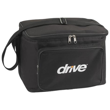 Drive Carry Bag For VacuMax Plus and Go Suction Machines