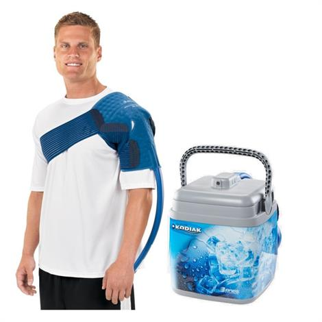 Breg Polar Care Kodiak Shoulder Cold Therapy System