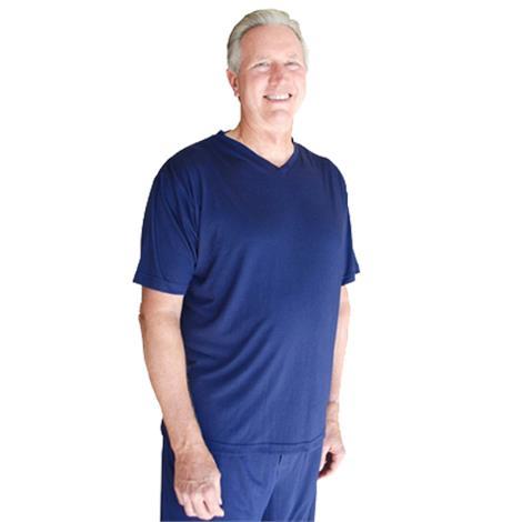 Cool-Jams Mens Wicking T-Shirt