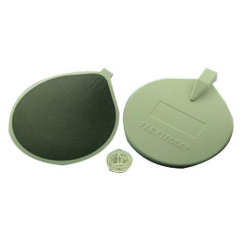 Amrex Flextrode Dispersive Electrode