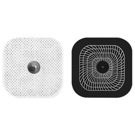 Axelgaard Ultrastim Snap Neurostimulation Electrodes With MultiStick Gel
