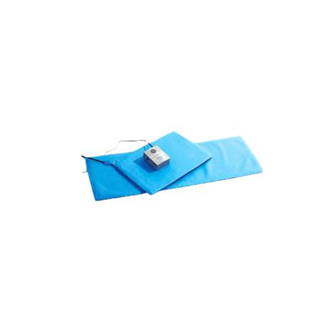 AliMed Bed Sensor Pad