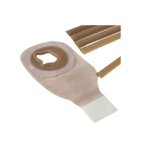 Hollister Adapt Extended Wear Barrier Strips